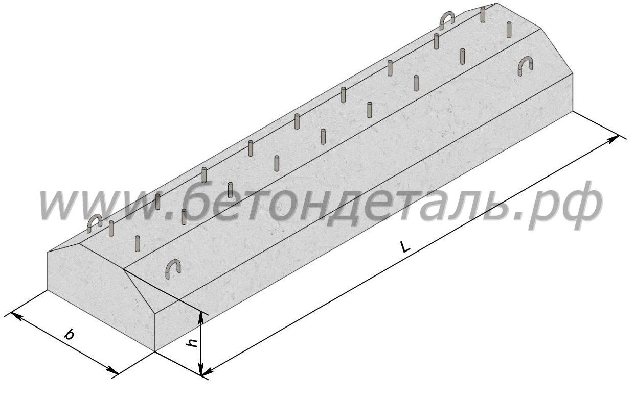 Производство балок подкрановых железобетонных плита перекрытия бу хабаровск