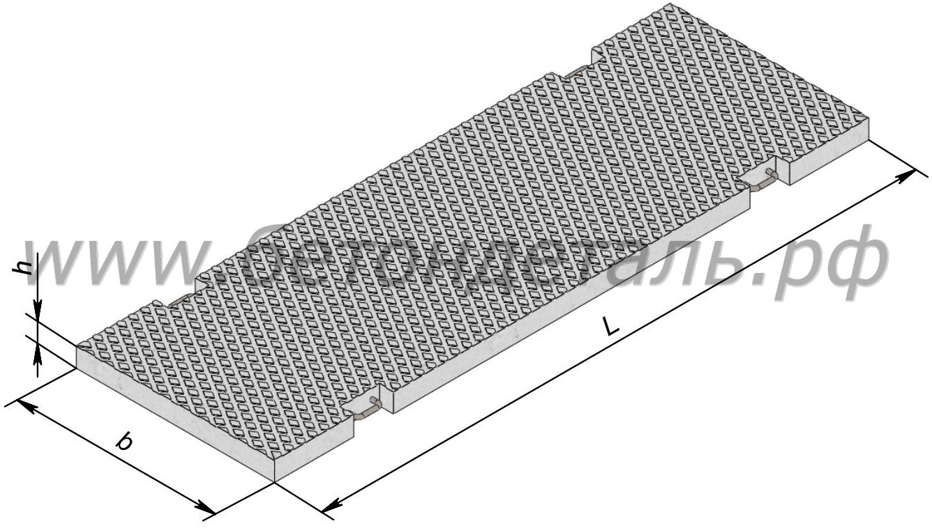 Плиты дорожные 2000х6000 устройство плит монолитного перекрытия