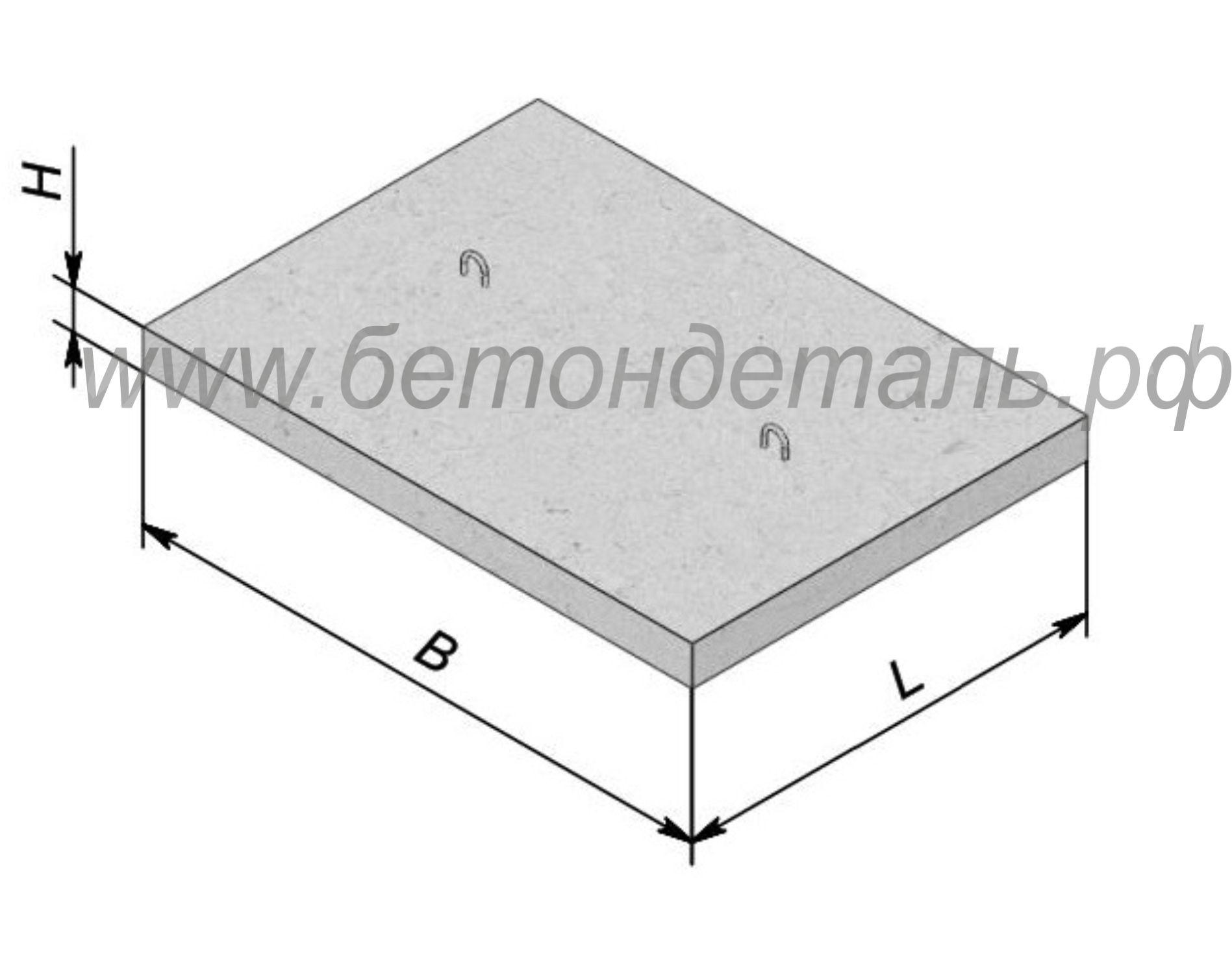 Размеры лотковые плиты перекрытия монтаж жби стоимость работы