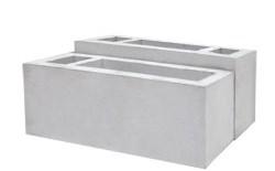 Вентблоки железобетонные бетонные плиты дорожные спб